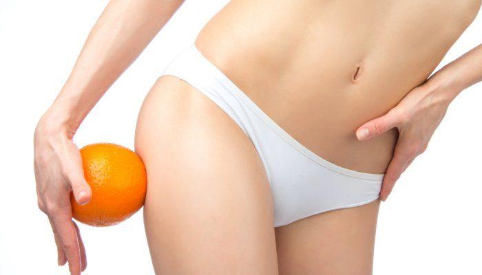 seksi bijeli plijen porno