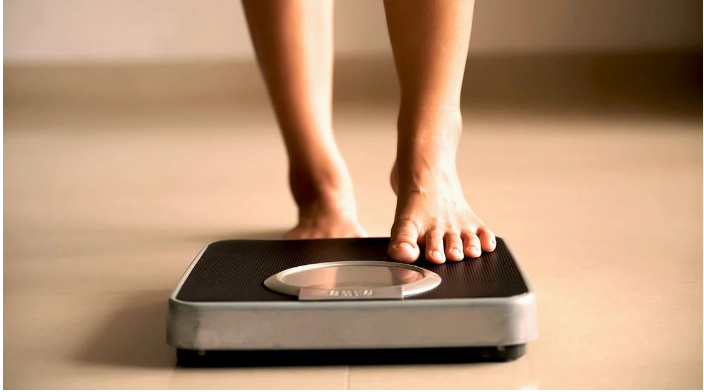 savjeti za gubljenje masti na nogama