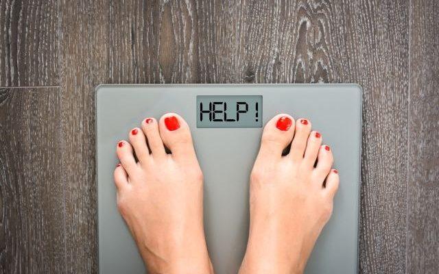 tablete za gubitak masti sigurno savjeti za gubljenje masti na nogama